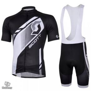 Cycling jerseys pants wear clothes Pinarello