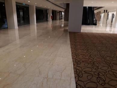 1sd{Flooring Parquet Varnish & Marble Polish}