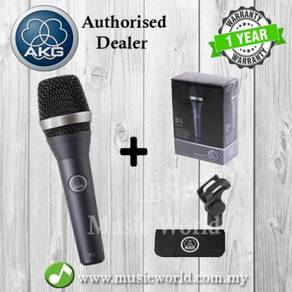 Akg d5 mic dynamic microphone vocal d 5 mic superc