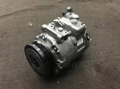 BMW X3 F25 F30 3-Series F10 5-Series AC Compressor