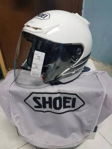 Shoei jf2 honda copy