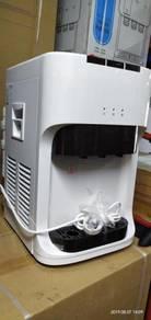 Hot , Warm & Cold Dispenser M_1091