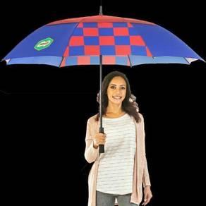 Payung Juara Milo