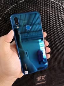 Huawei P20 Lite ( Nova 3e ) 4/64 Tip top