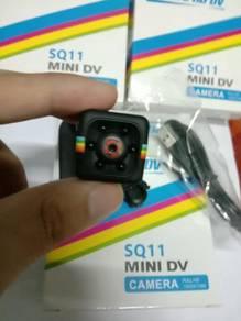 Spycam mini