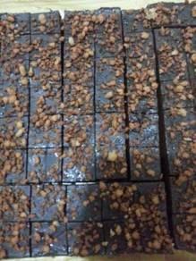 Kuih Koleh Kacang