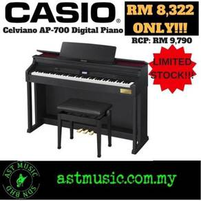 Casio AP700 Celviano Digital Piano HOT PROMO