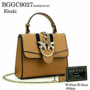Gucci bggc9027