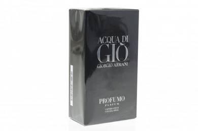Acqua di Gio Profumo by Giorgio Armani Perfume
