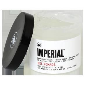 Imperial Gel Pomade