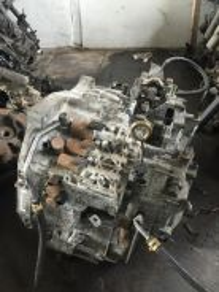 JDM Honda Stream Gearbox RN6 RN8 2.0L AT 2WD CVT