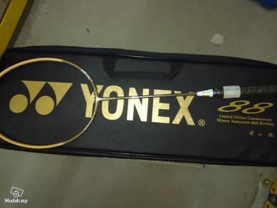 YONEX Voltric Z-Force 88