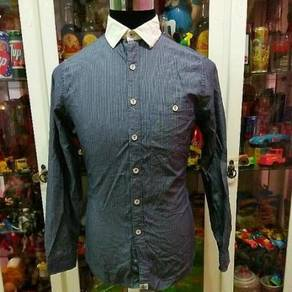 Polo Jeans Company By Ralph Lauren Mfg Shirt