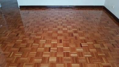 1as{Po0lshing Marble Parquet Varnish}