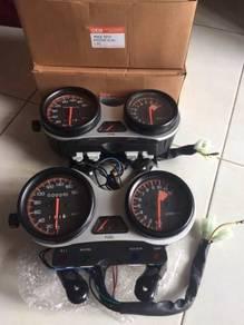 Speedometer Assy 0em