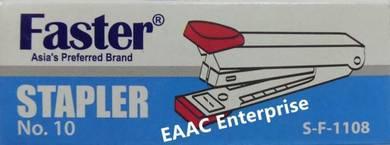 Faster Office Stapler S-F-1108