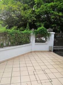 Putra Heights Corner Lot Unbelievable Price