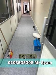 Masjid / pejabat / hotel, carpet, karpet /mu7
