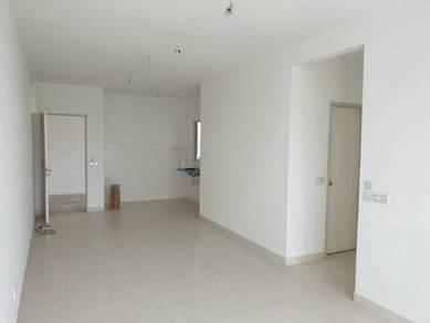 D'Cassia Apartment Ecohill Semenyih