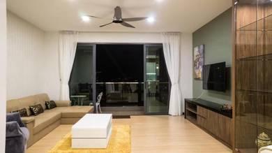 Lido Avenue 3 Bedroom for RENT