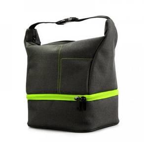 GreeN DSLR Camera Bag for Travel