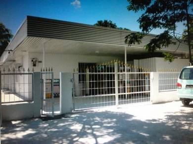 Luyang Lintas CL999 6in1 freehold property