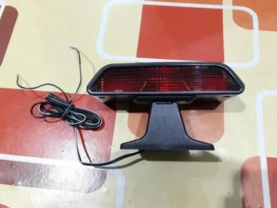 Lampu braker universal made in japan type b