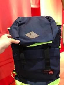 Maku  store Backpack (New)