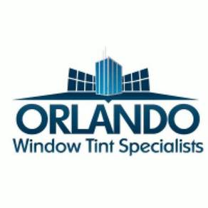 Orlando window tinted specialists house office