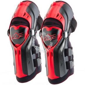 Acerbis Gorilla Knee Guards Motocross/Enduro/MX