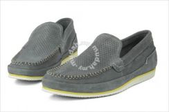Timberland genuine purchasing men's casual shoes