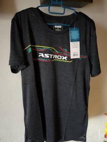 T shirt badminton Yonex