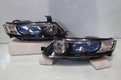 JDM Honda Odyssey RB1 RB2 AFS HID Head Light LAMPU