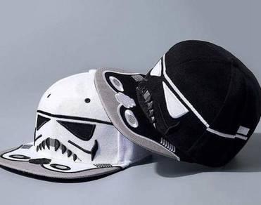 Star Wars Cap Exclusive