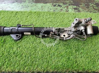 Nissan Teana Power Steering Rack (Recond)