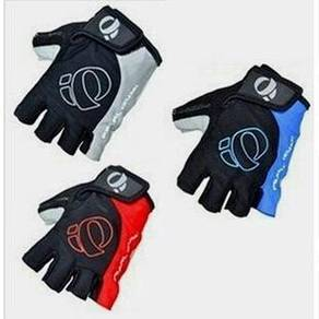 Cycling glove / sarung tangan 05