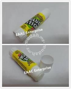 Faster Glue Stick 8.2g