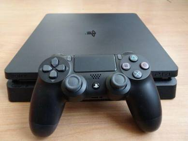 Playstation 4 500gb pous fifa17