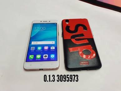 Oppo - A37 - secondhand