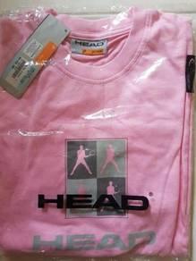 Head Sportswear