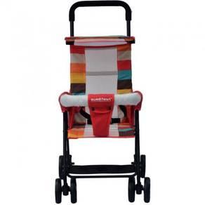 Baby stroller 09