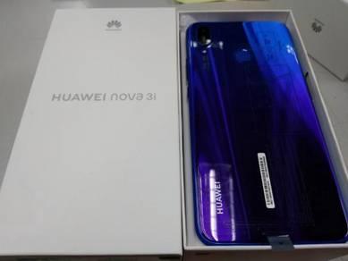 Nova 3i Huawei