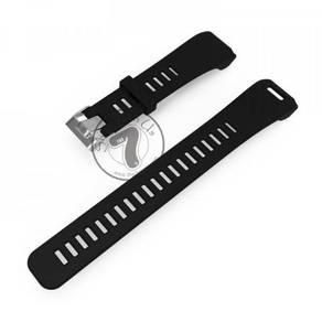 Garmin Vivosmart HR Alternative Watch Strap