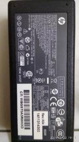 Hp laptop adapter original