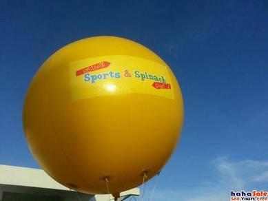 Big Balloon 00609
