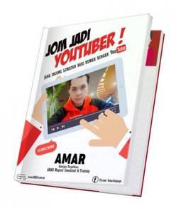 Ebook peluang youtube