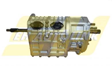 Recondition Manual Gearbox For Ford Ranger WL 2.5L