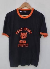 Polo Sport Ralph Lauren Tiger Shirt