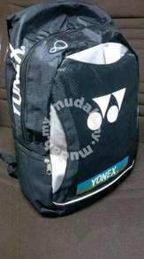 Yonex Multi-compartment Bag 2015