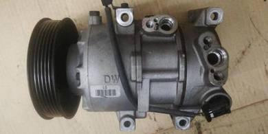 Kia Rio K2 Cerato K3 Optima K5 Sonata Compressor